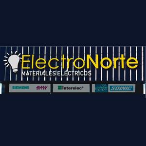 Electronorte Materiales Eléctricos