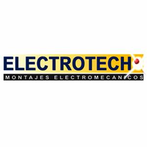Electrotech Montajes Electromecánicos