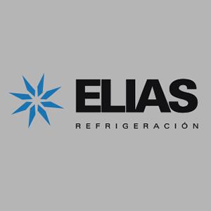 Elias Refrigeración