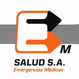 EM Salud Emergencias Médicas