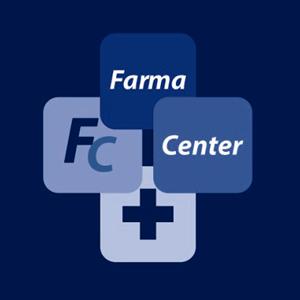 Farmacia FarmaCenter