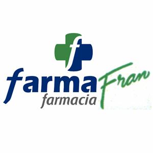 Farmacia FarmaFran