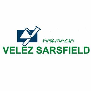 Farmacia Velez Sarsfield