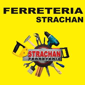 Ferretería Strachan