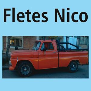 Fletes Nico