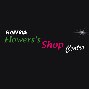 Florería Flower's Shop