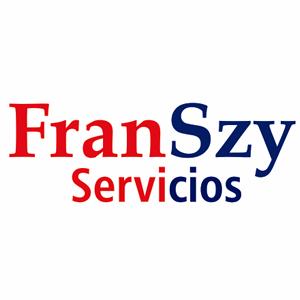 FranSzy Servicios