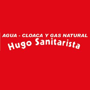 Briozzi Hugo Sanitarista