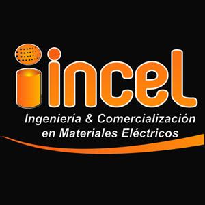 Incel Ingeniería y Materiales Eléctricos