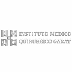 Instituto Médico Quirúrgico Garat