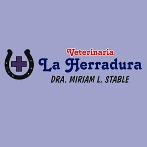 Veterinaria La Herradura