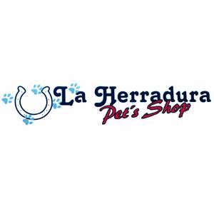 La Herradura Pet's Shop Veterinaria