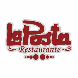 La Posta Restaurante