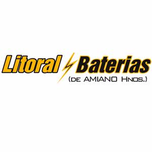 Litoral Baterías
