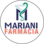 Farmacia Mariani