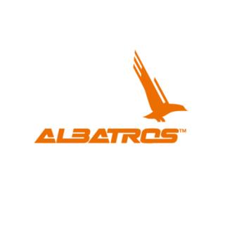 Albatros Maquinarias