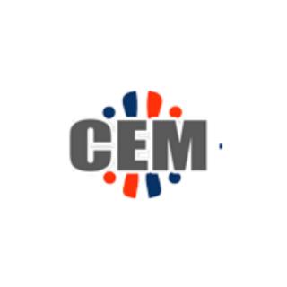 CEM Centro de Emergencias Médicas