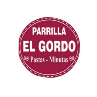 El Gordo Parrilla