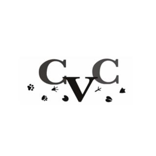 CVC Centro Veterinario Concordia