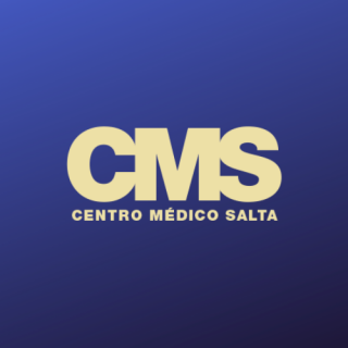 Centro Médico Salta