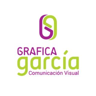 Gráfica García