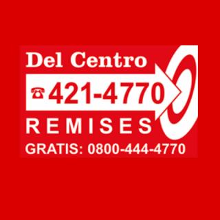 Remises Del Centro
