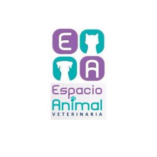 Espacio Animal Veterinaria