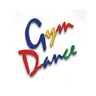 Gym Dance