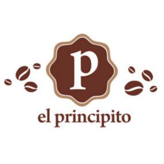 El Principito Cafetería y Panadería