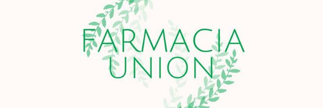 Farmacia Unión