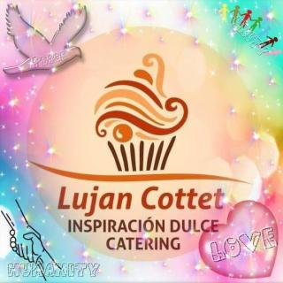 Lujan Cottet Inspiración Dulce