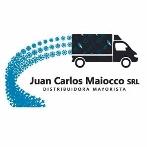 Maiocco Juan Carlos Distribuidora