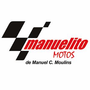 Manuelito Motos