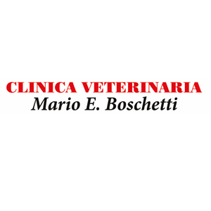 Veterinaria Boschetti Mario