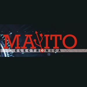 Mayito Electrónica