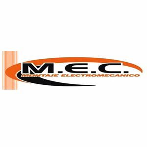 M.E.C. Montaje Electromecánico