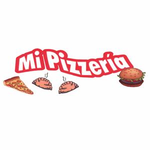 Mi Pizzería
