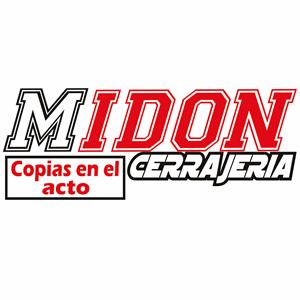 Cerrajería Midón