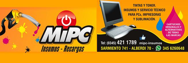 Mi PC