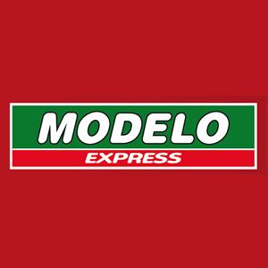 Modelo Supermercados