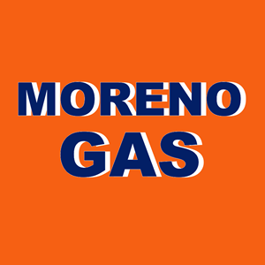 Moreno Gas