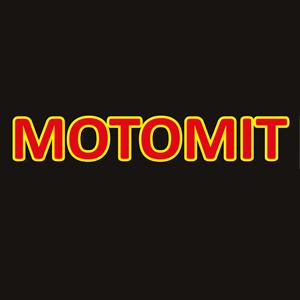 Motomit
