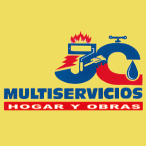 Multiservicios JC