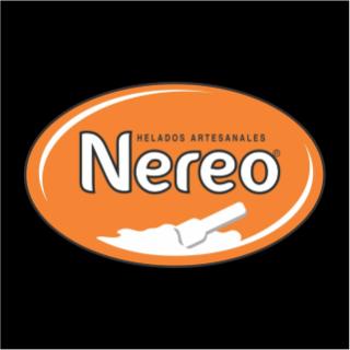 Nereo Helados