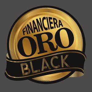 Oro Black