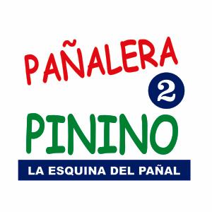 Pañalera Pinino 2