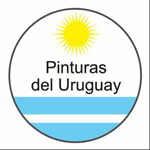 Pinturas del Uruguay Fábrica de Pinturas