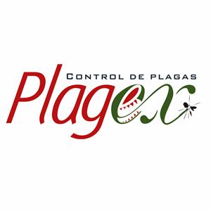 Plagex Fumigaciones