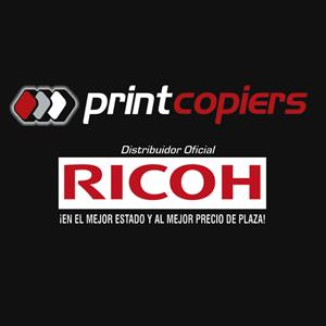 Printcopiers