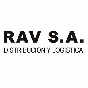 Rav SA Distribución y Logística